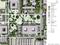 Wydział Ogrodnictwa, Biotechnologii I Architektury Krajobrazu