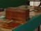 Wydział Technologii Drewna