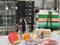 Wydział Nauk O Żywności